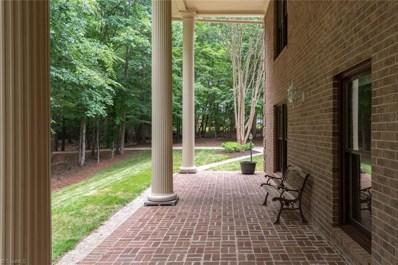 3503 Glen Forest Court, Greensboro, NC 27410 - #: 892244