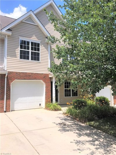 892 Creek Crossing Trail, Whitsett, NC 27377 - #: 896467