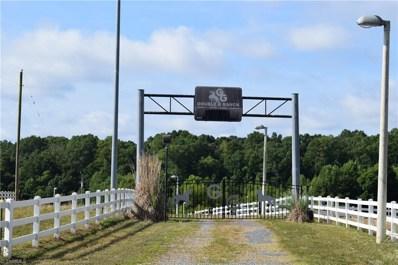 5445 Farmer Denton Road, Denton, NC 27239 - #: 896470