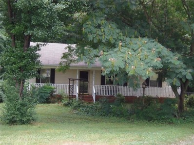 5609 Forest Pine Drive, McLeansville, NC 27301 - #: 896783