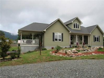 1040 Cedar Oak Drive, Germanton, NC 27019 - #: 896904