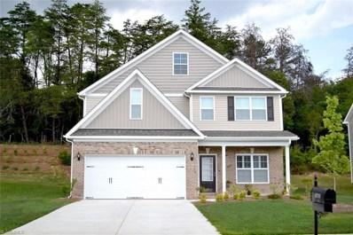 5648 Marblehead Drive UNIT LOT #7, Colfax, NC 27235 - #: 900175