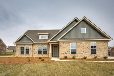 8348 Tralee Road, Clemmons, NC 27012 - #: 900390