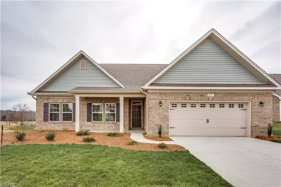 8359 Tralee Road, Clemmons, NC 27012 - #: 900777