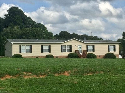 231 Palomino Trail, Lexington, NC 27295 - #: 900975