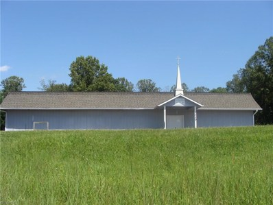3724 Fall Creek Church Road, Jonesville, NC 28642 - #: 901949