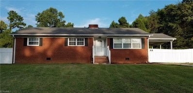 2100 Hickswood Road, High Point, NC 27265 - #: 902063
