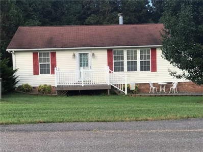 215 Smith Landing Road, Mount Airy, NC 27030 - #: 902339