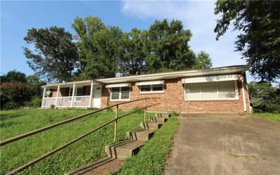 114 Northmont Court, Danville, VA 24540 - #: 902383