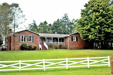 1753 Smith Farm Road, Lexington, NC 27292 - #: 902698