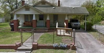 514 Amos Street, High Point, NC 27260 - #: 902898