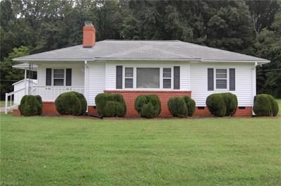 2720 Richard Street, Greensboro, NC 27405 - #: 902942