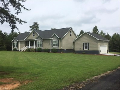137 Fieldstone Drive, Reidsville, NC 27320 - #: 902964