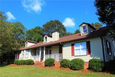 1227 Red Bank Road, Germanton, NC 27019 - #: 905578
