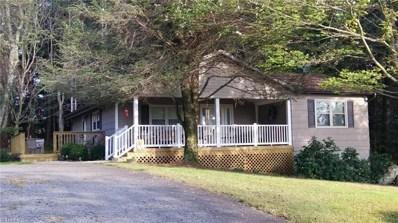 175 Chateau Lane, Fancy Gap, VA 24328 - #: 905634