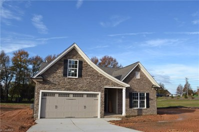 8790 Drummond Estates Drive, Kernersville, NC 27284 - #: 905689