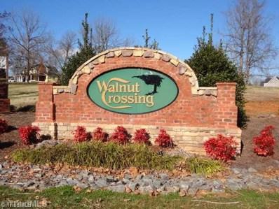 2145 Walnut Crossing Run, Yadkinville, NC 27055 - #: 905804