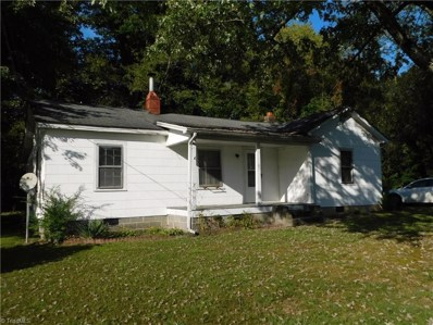 256 Mountain View Road, Mount Airy, NC 27030 - #: 905834