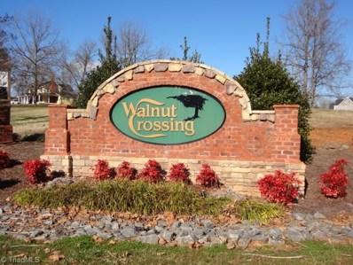2008 Walnut Crossing Run, Yadkinville, NC 27055 - #: 905867