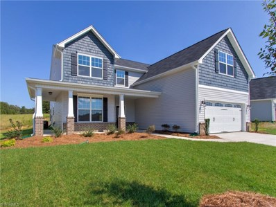2752 Mayfield Drive, Graham, NC 27253 - #: 905938