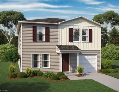1870 Northside Drive, Burlington, NC 27217 - #: 906256