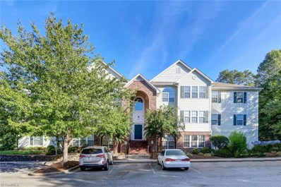 140 James Road UNIT 3D, High Point, NC 27265 - #: 906408