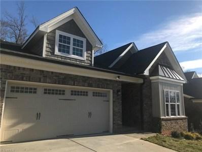 603 Suzanne Lane, Lexington, NC 27295 - #: 906533