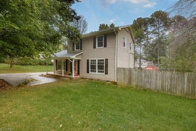 5800 Shallowford Road, Lewisville, NC 27023 - #: 906598