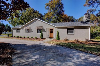 3708 Rockingham Road S, Greensboro, NC 27407 - #: 908366