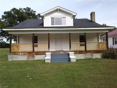 900 Franklin Street, Thomasville, NC 27360 - #: 908866