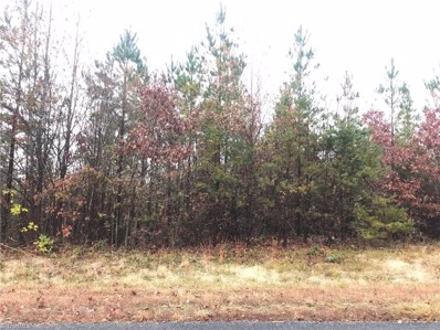 8880 Colgate Road, Stokesdale, NC 27357 - #: 909480