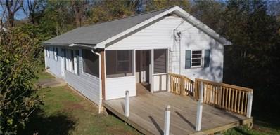 331 Union Methodist Ch Road, North Wilkesboro, NC 28659 - #: 909928