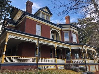 1820 S Main Street, Winston Salem, NC 27127 - #: 910782