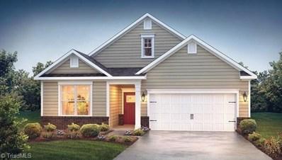 1134 Aberlour Lane, Burlington, NC 27215 - #: 910843
