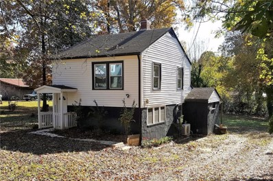 3797 Pineview Avenue, High Point, NC 27260 - #: 911364