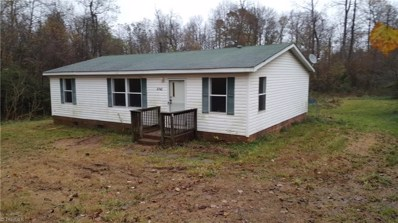 6782 Wright Road, Thomasville, NC 27360 - #: 911498
