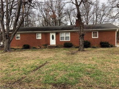 300 Rosemary Drive, Archdale, NC 27263 - #: 912053