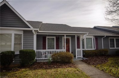3150 Windchase Court, High Point, NC 27265 - #: 912113