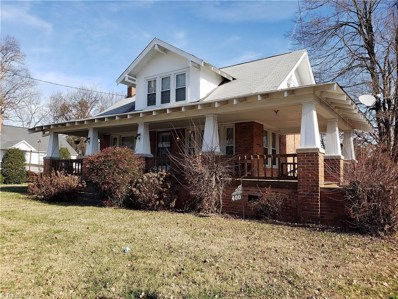 400 Old Winston Road, High Point, NC 27265 - #: 912129