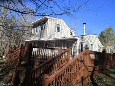 328 Rock Creek Drive, Milton, NC 27305 - #: 915148