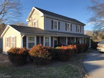314 Kirby Road, King, NC 27021 - #: 915504