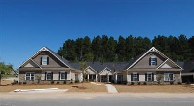 205 Hawks Nest Circle, Clemmons, NC 27012 - #: 916612