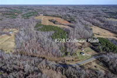 8228 Coldwater Road, Stokesdale, NC 27357 - #: 916646