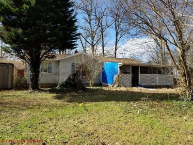 6967 Albertson Road Extension, High Point, NC 27263 - #: 919225