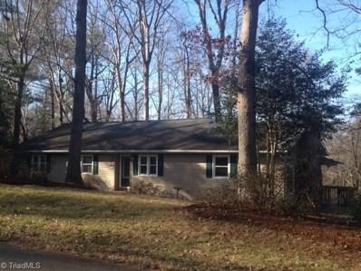 230 Caldwell Road, North Wilkesboro, NC 28659 - #: 926611