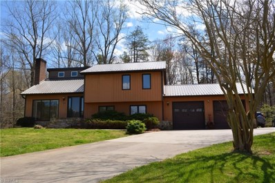 1080 Hill Top Drive, Germanton, NC 27019 - #: 926718