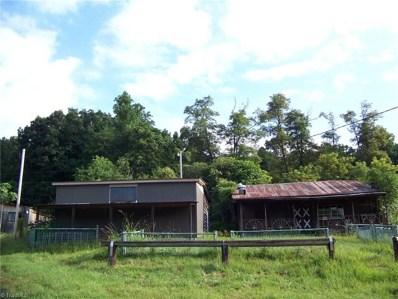231 Mitchell Trail Road, Statesville, NC 28625 - #: 934772