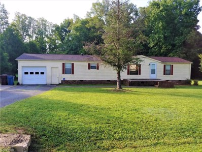 5506 Sire Crossing Court, Gibsonville, NC 27249 - #: 939408