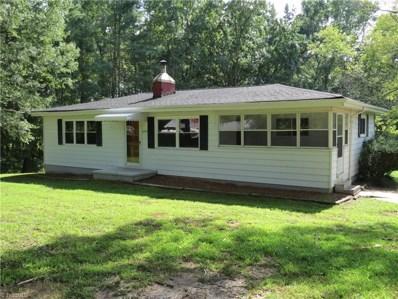 2757 Nc Highway 65, Reidsville, NC 27320 - #: 944500