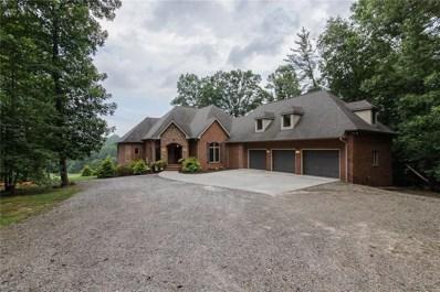 345 Arbor Gables Lane, Wilkesboro, NC 28697 - #: 944975